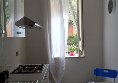 Casa Vacanze Appartamento Casa Terrasanta
